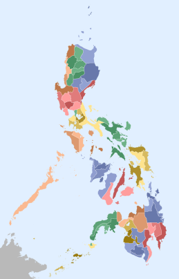 Ph_administrative_map_blank